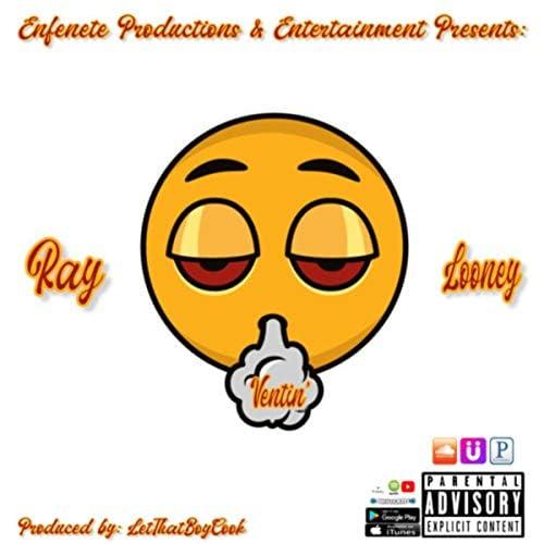 Ray Looney