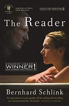 The Reader by [Bernhard Schlink]