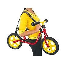 Correa de Transporte Bicicletas niños