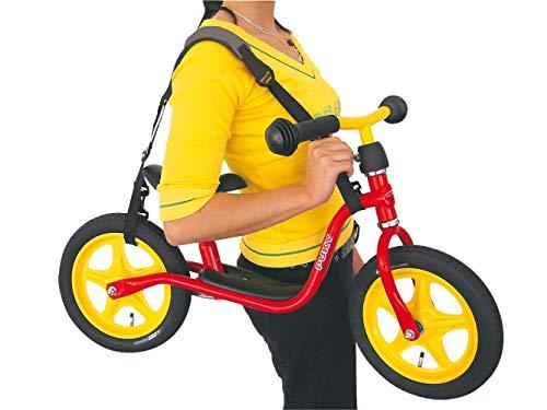 Puky Tragegurt für Kinder-Laufräder und Roller 9417