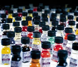 Lorann Hard Candy Flavoring Oils 30 Pack YOU Pick the Flavors Includes 2 Droppers