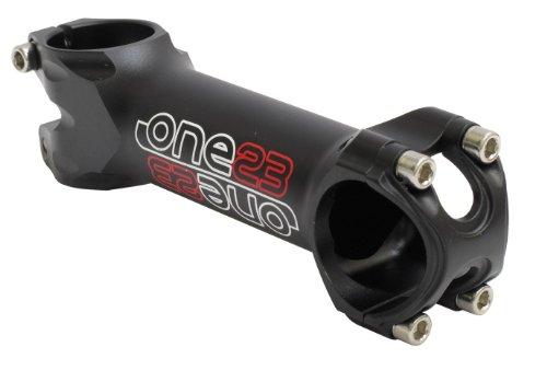 One23 3D Forged 705024 - Potencia para Bicicleta