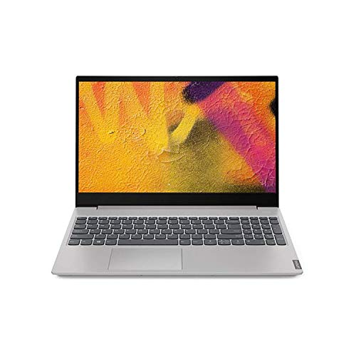 "Lenovo ideapad S340 - Ordenador Portátil 15"" Full HD (Intel Core i5-1035G1, 8GB RAM, 1TB SSD, Intel UHD Graphics, Windows 10 Home) Gris - Teclado QWERTY Español"