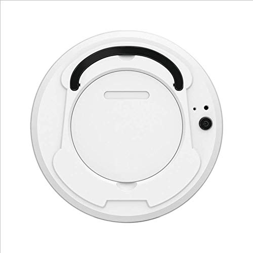 Fantastic Deal! Lfsp 2000Pa Multifunctional Automatic Robotic Vacuum Cleaner Sweeping Dust Mopping T...