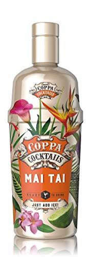 Coppa Cocktails Mai Tai Ready to Drink...