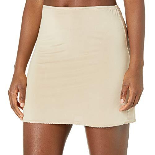 Pantalones Por La Rodilla Mujer  marca Jones New York