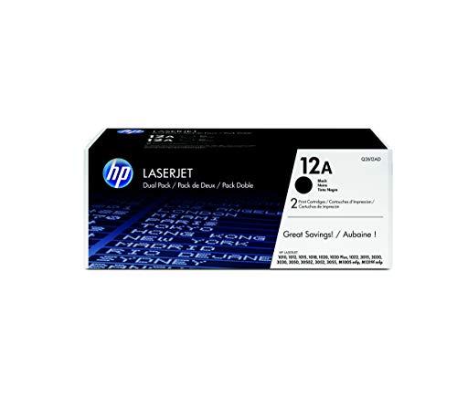 comprar impresoras hp laserjet tinta por internet
