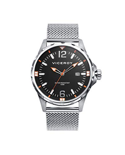 Reloj Viceroy Hombre 401243-55