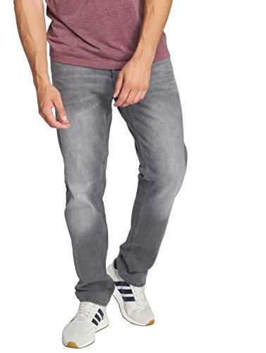JACK & JONES Male Comfort Fit Jeans Mike ORIGINAL CR 067 3130Grey Denim