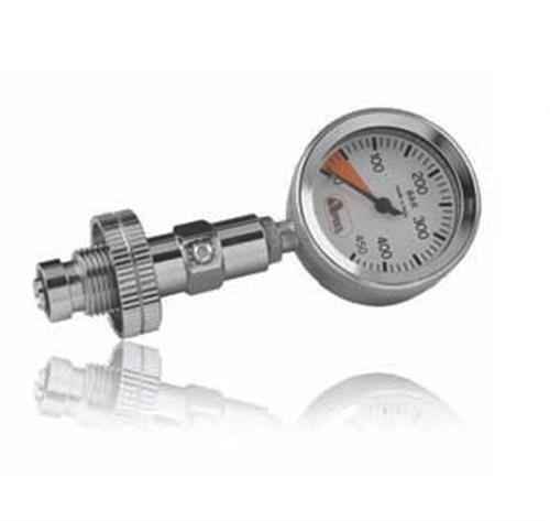 Aqua Lung roughttrade comprobador de presión - 13910