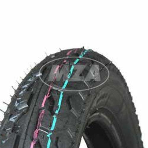 Moped-Reifen, 2 1/4 - 17 (21x2.25), 28 B, Moped, M4