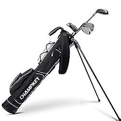Champkey Bolsa Golf Ligera con