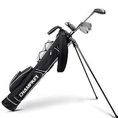 Champkey Bolsa Golf Ligera