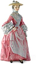 Royal Doulton Figurine Mary Countess Howe HN3007 Made and Handpainted UK Limited Edition No 4131
