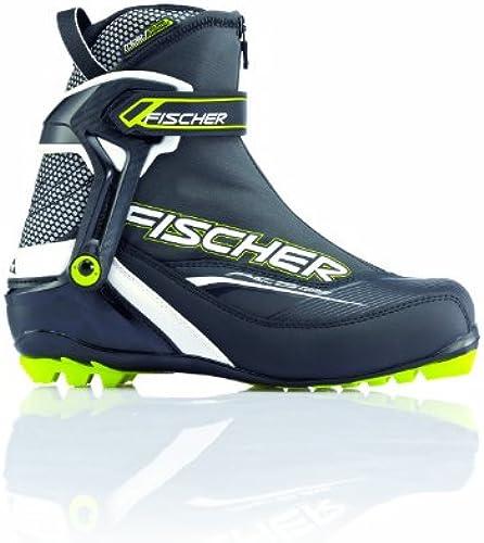 FISCHER RC5 Combi 14 15