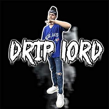 Drip Lord