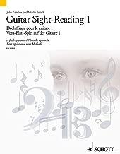 Mejor Martin Classical Guitar de 2020 - Mejor valorados y revisados