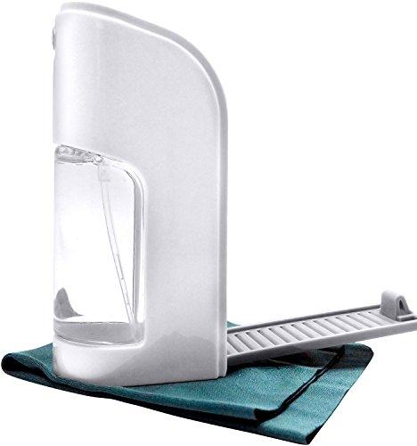 All-in-One Bildschirm Reinigungs Spray mit mikrofaser Reinigungstuch für Touch und Echtzeitbilder Displays – geeignet für alle tragbaren elektronischen Geräten