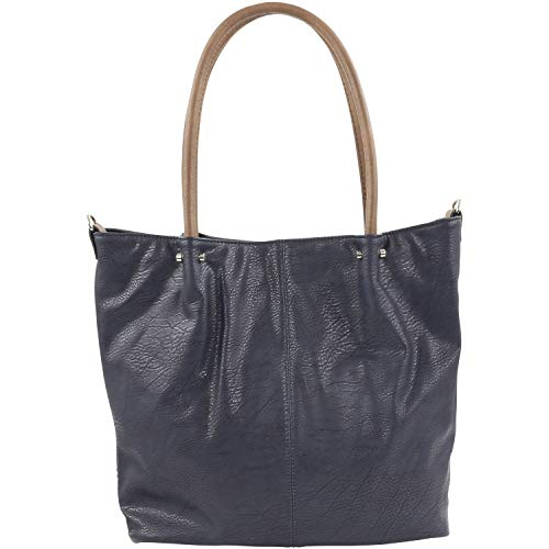 Maestro Surprise Bag in Bag Shopper Tasche IV 41 cm