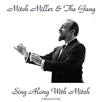 Sing Along With Mitch (Remastered 2018)