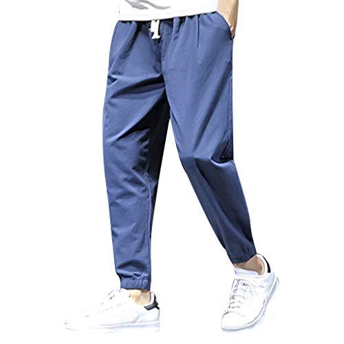 Men's Pants Dickies Mens Jogger Pants ski Pants Khaki Overalls red Overalls for Men Night Pants for Men red Overalls for Men Best Yoga Pants Warm Pants Women
