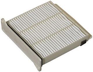 ATP Automotive CF-7 White Cabin Air Filter