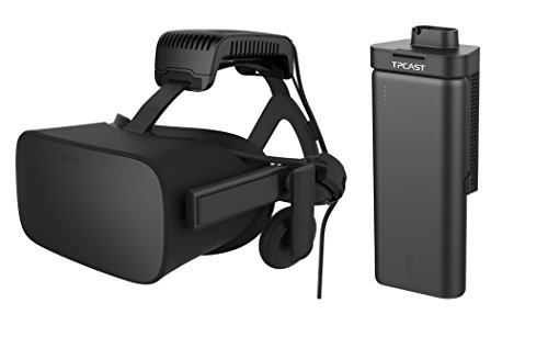 TPCAST Oculus Rift Adattatore Wireless
