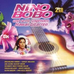 Nino Bobo und Seine Singenden Hawaii-Gitarren