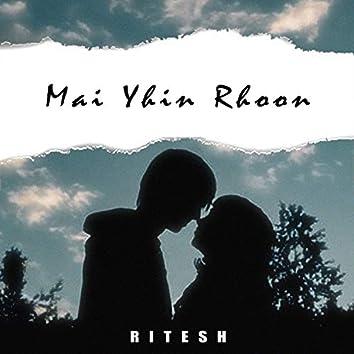 Mai Yhin Rhoon