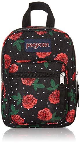 JanSport Big Break, One Size, Betsy Floral