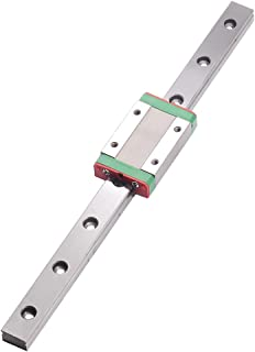Best linear rails mgn9h Reviews