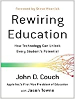 Rewiring Education: How Technology Can Unlock Every Students Potential