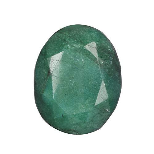 gemhub Awesome Quality Green Emerald 58.00 Carat....