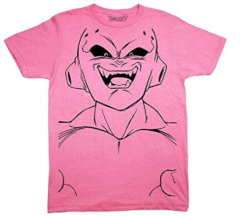 Buu Shirt