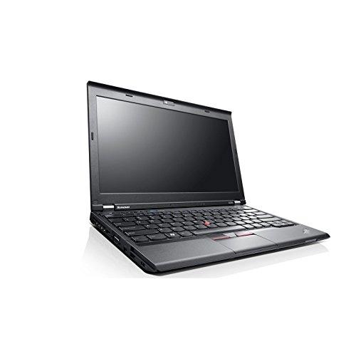 Lenovo ThinkPad X230 8GB 240GB SSD