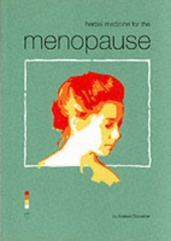 Herbal Medicine for the Menopause b…