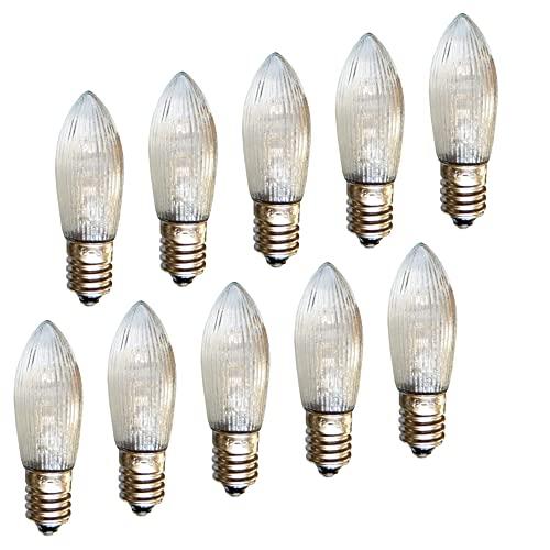 netSells® -   * LED