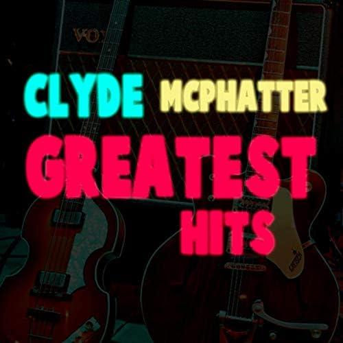 Clyde McPhatter & The Drifters