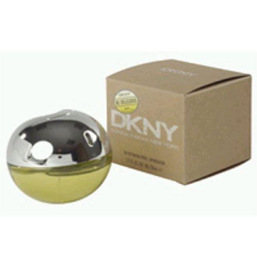 DKNY - Be Delicious Eau de Parfum EDP 30 ml