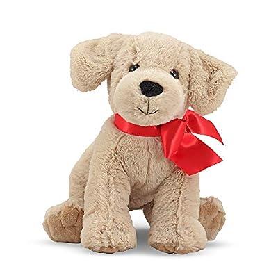 stuffed animals under 5 dollars