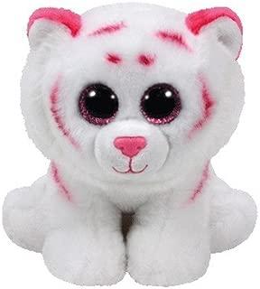Ty Tabor - Pink & White Tiger Regular