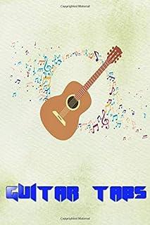 Mejor Guitar Pro 6 Latest Version