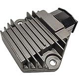 31600-KFG-861 Voltage Regulator Rectifier...