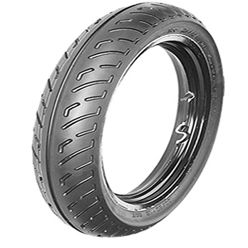 Best Buy! Vee Rubber Vrm 224 Street Tire 140/70-16 Tl , 65S M22403