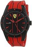 Reloj Ferrari Analógico 830539