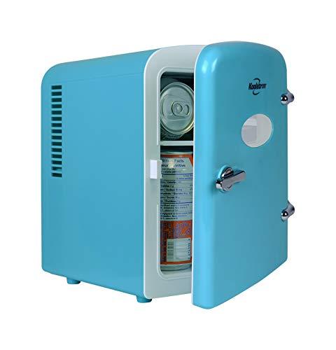 acheter portable refrigerator par internet