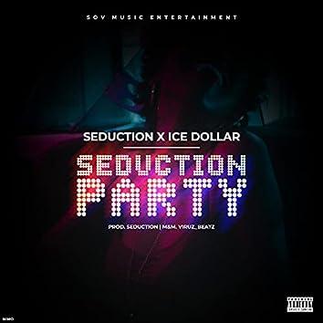 Seduction Party