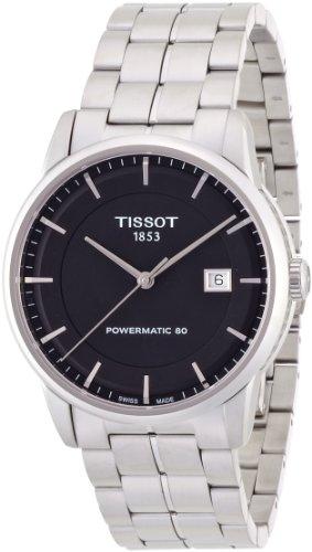 Tissot T0864071105100