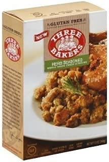 Best gluten free stuffing box Reviews