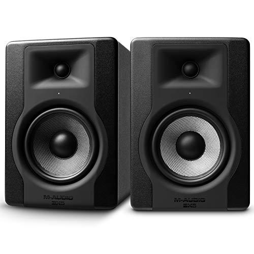M-Audio -   BX5 D3 Pair -